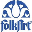 FolkArt