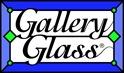 GalleryGlass Logo