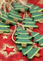 Handmade Holidays 3