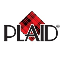 Plaid-black2