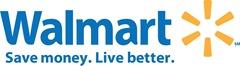 Walmart_New_Logo