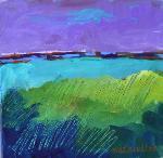 Nancy Standlee Abstract Art